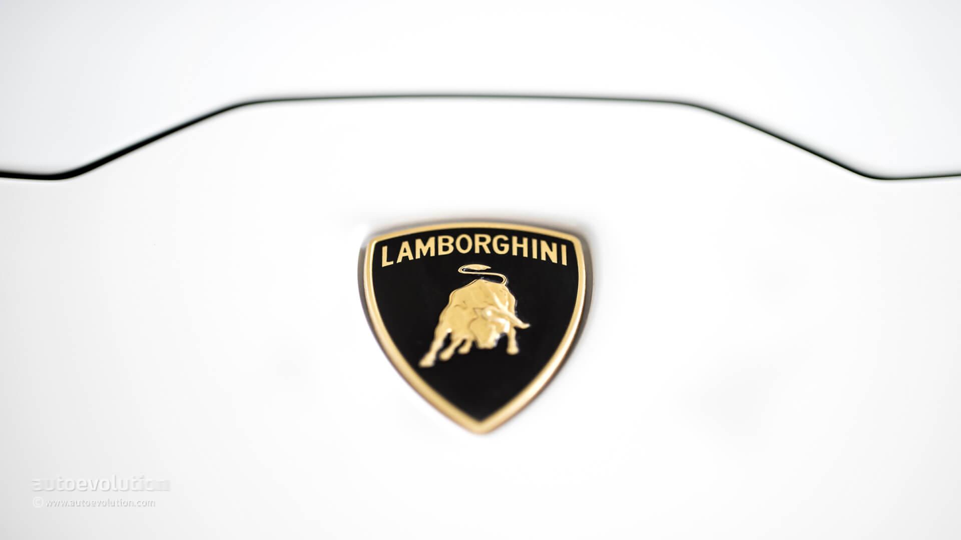lamborghini-huracan-lp-610-4-review-2014_61