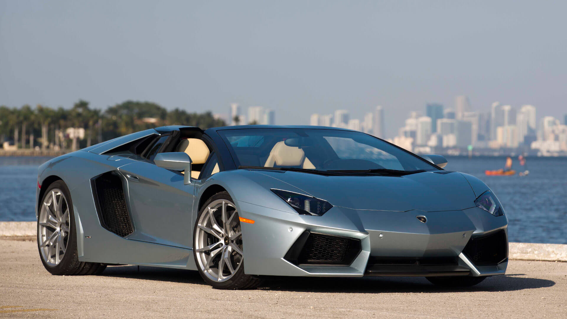 The 10 Most Expensive Cars You Can Own Exotic Whips Tv