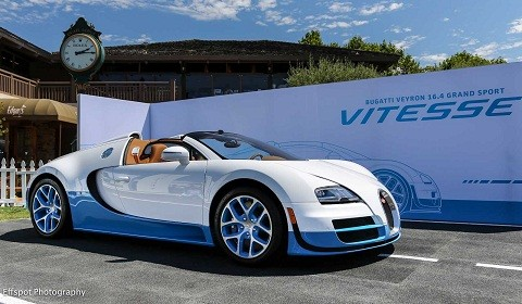 the 10 most expensive cars you can own exotic whips tv. Black Bedroom Furniture Sets. Home Design Ideas