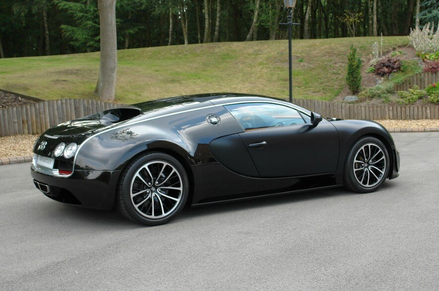 how much is the 2015 bugatti autos post. Cars Review. Best American Auto & Cars Review