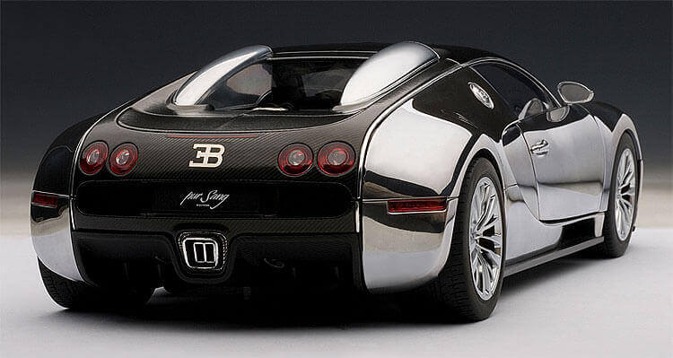 the last bugatti veyron has been sold exotic whips tv. Black Bedroom Furniture Sets. Home Design Ideas