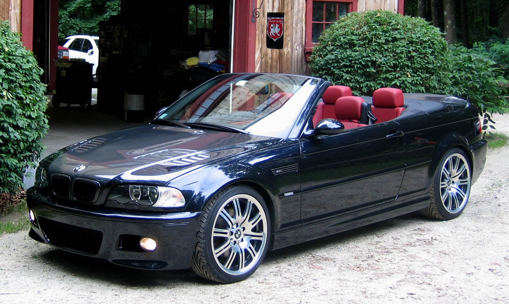 bmw m3 e46 convertible wallpaper. Black Bedroom Furniture Sets. Home Design Ideas