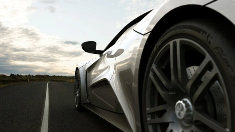 Zenvo St1 Price >> Inside The 1,250 HP Zenvo ST1 (Pictures and Video's ...