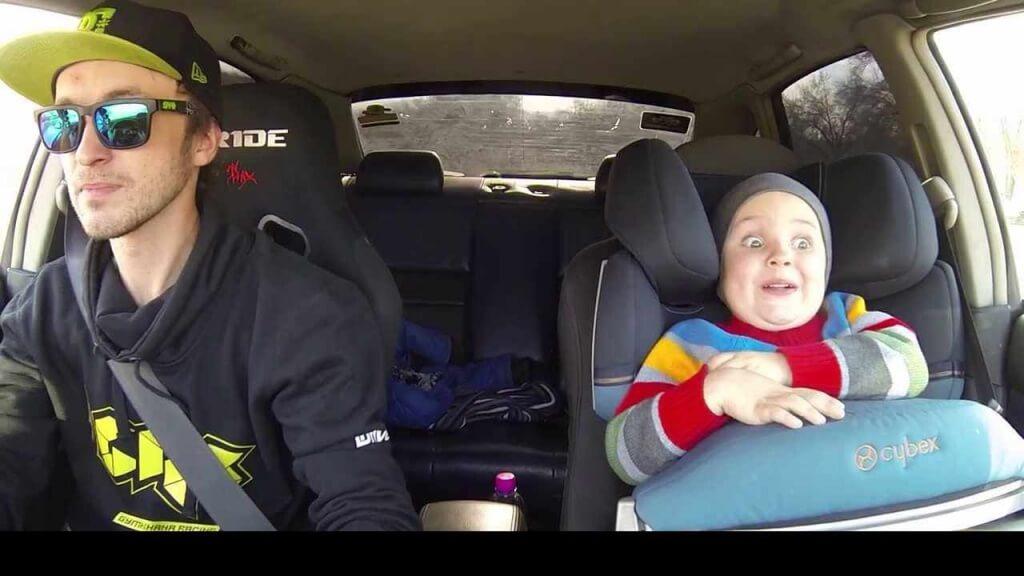 father-son-drift
