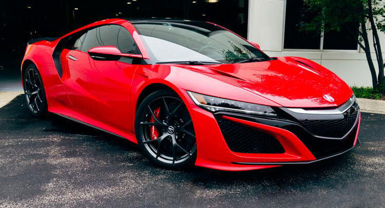 new-acura-nsx-main