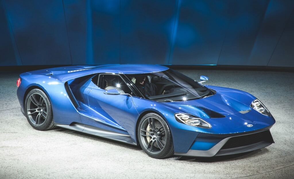 new-ford-gt