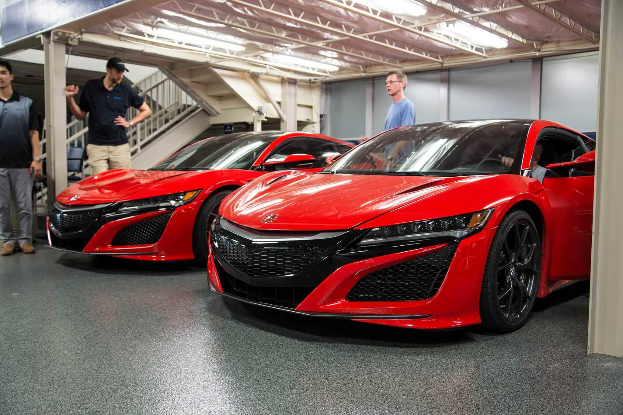 new-nsx-featured