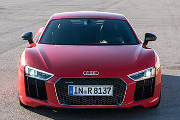 r8-in-article-1