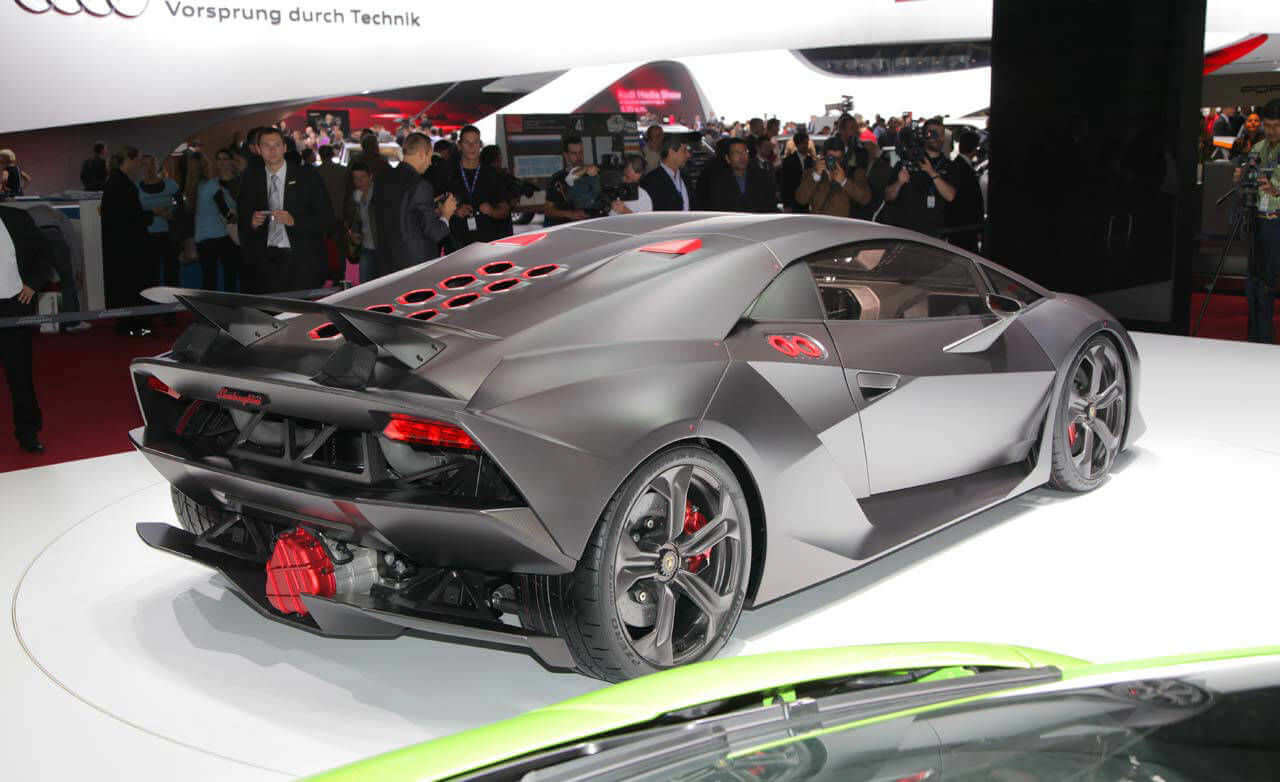 have 3 5m laying around buy this lamborghini sesto elemento exotic whips tv. Black Bedroom Furniture Sets. Home Design Ideas