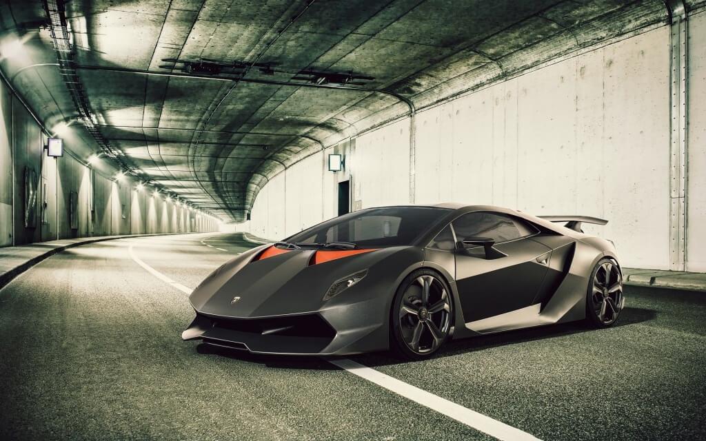 Have $3.5M Laying Around? Buy This Lamborghini Sesto Elemento ... on chevrolet camaro rims, lamborghini aventador rims, audi s5 rims, lexus lfa rims, aston martin rims, lamborghini gallardo spyder rims, maserati granturismo rims, mustang rims, porsche 918 rims, bmw m3 rims, porsche cayman rims, lamborghini countach rims,