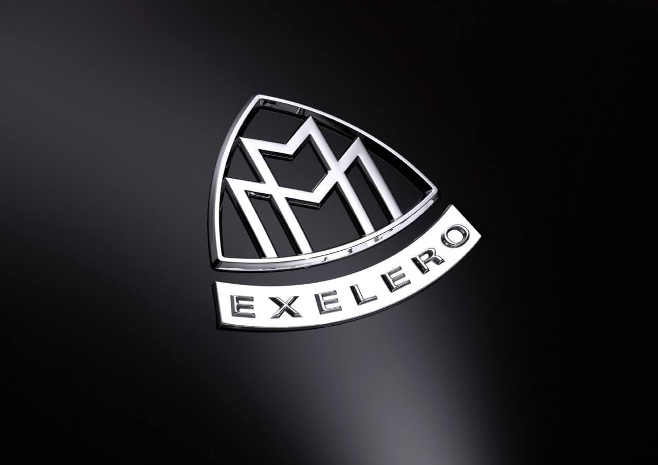 maybach-exelero-11