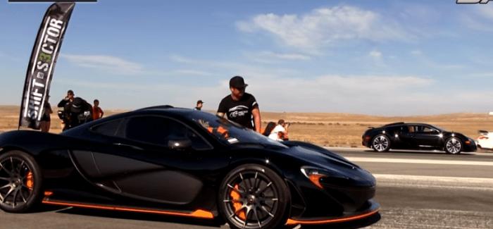 mclaren-p1-vs-bugatti-veyron