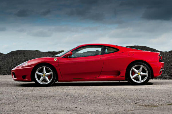 Poll The Best Sports Car You Can Daily Drive For Under And