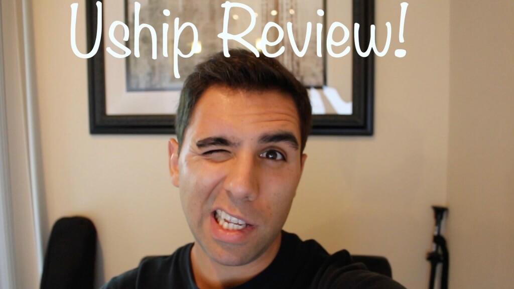 picmonkey - Uship Review