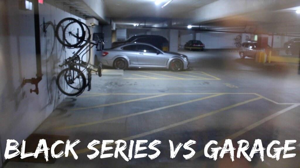 Garage Start Test Picmonkey